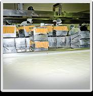 manufacturing_pic3